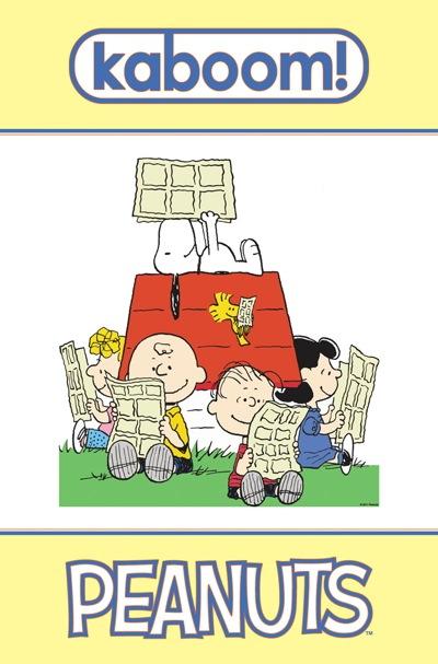 Peanuts_kaboom.jpg