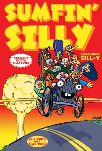 Sumfin_Silly_Coverii.jpg