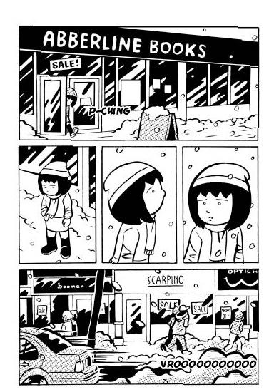 snowcomics.jpg
