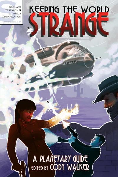 Keeping the World Strange cvr.png