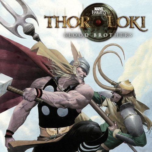 ThorLoki_800x800.jpg
