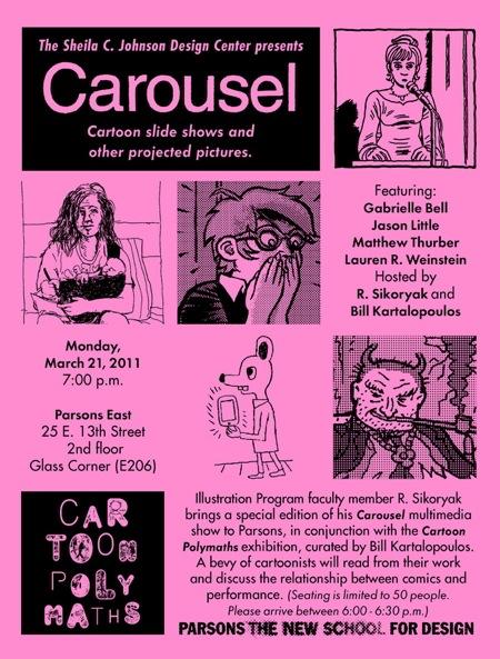carousel_March2011.jpg