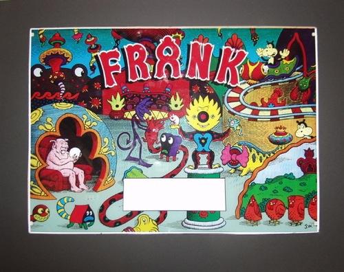 frank pinball backglass.jpg