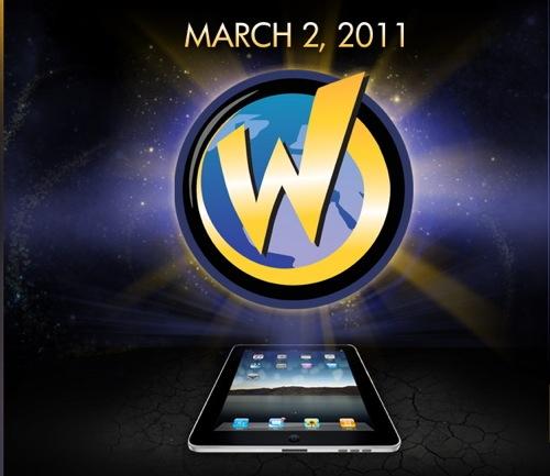 www.wizardworld.com_2011-3-2_13_51_49.jpg