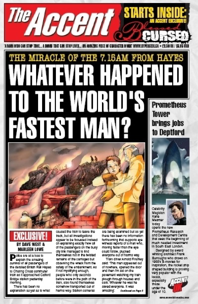 Fastest Man Cover.jpg