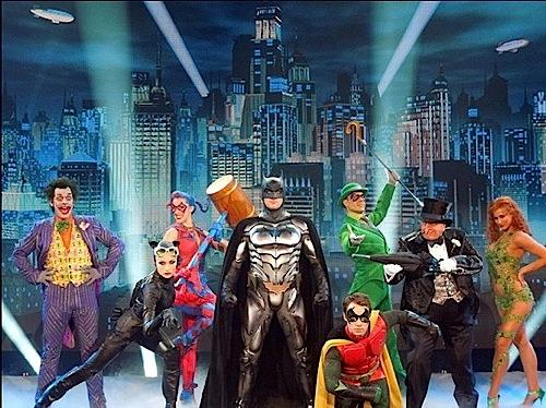 batman_Stage-1.jpg