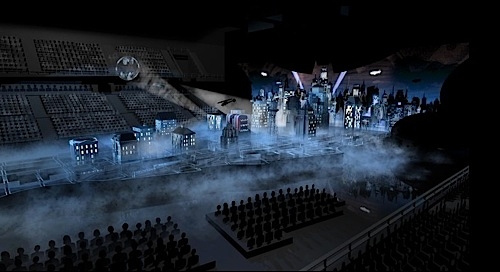 batman_stage_7.jpg