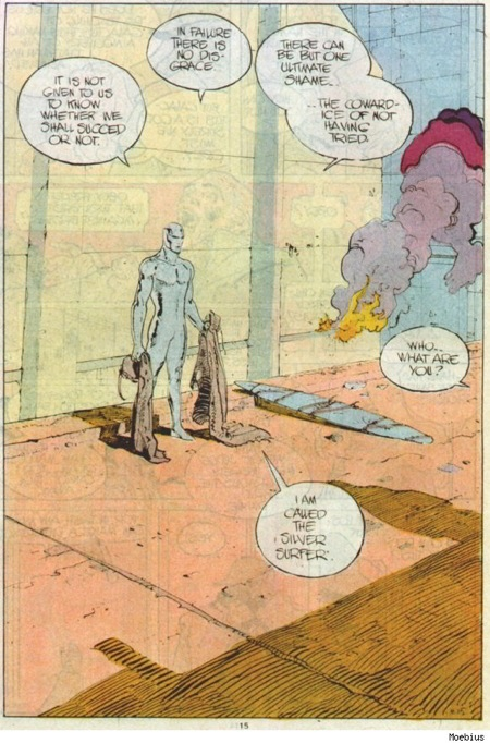 moebius-silversurfer-parable-04.jpg
