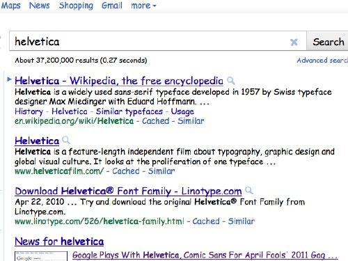 www.google.com 2011-4-1 12-41.jpg