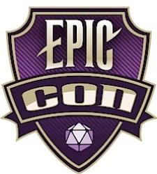 20026EpicCon_logo-xlg.jpg