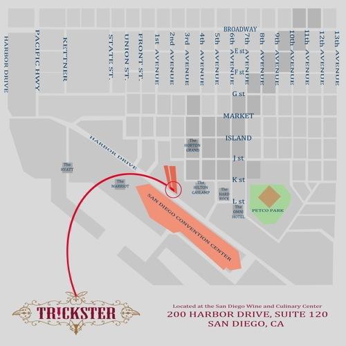 TR!CKSTER-MAP.jpg