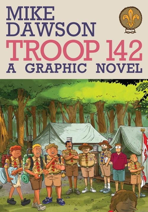 Troop142-cover_550.jpg