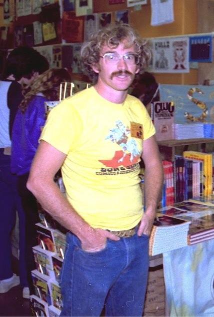 BudPlant1982.jpg