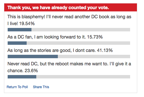 IGN_Poll.png