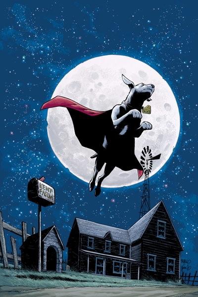 Superman712NewCover.jpg