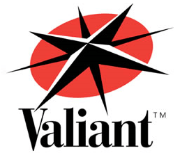 valiant_image001.png