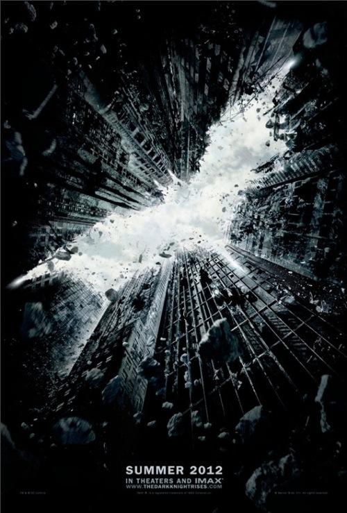 The-Dark-Knight-Rises-Poster-570x842.jpg