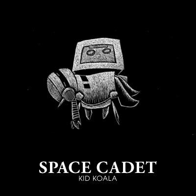 kidkoala-space-cadet.jpg