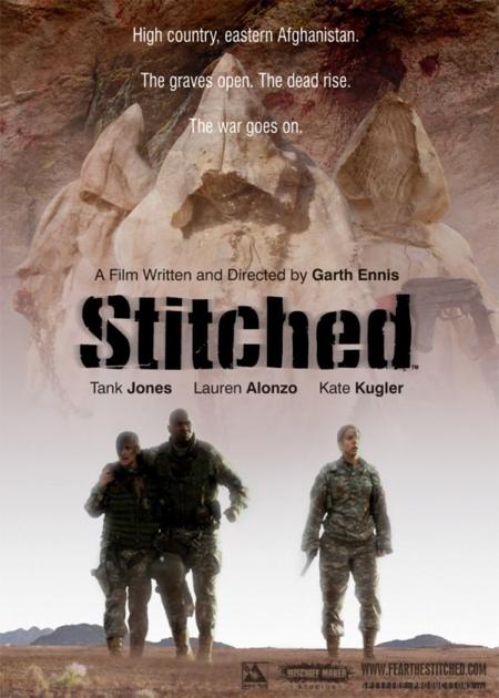 stitched-promo-731x1024-600x840.jpg