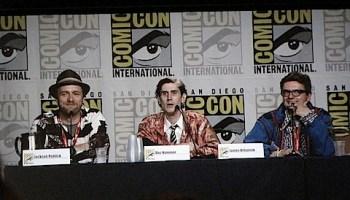 venture-bros-comic-con-2011-panel-07.jpeg