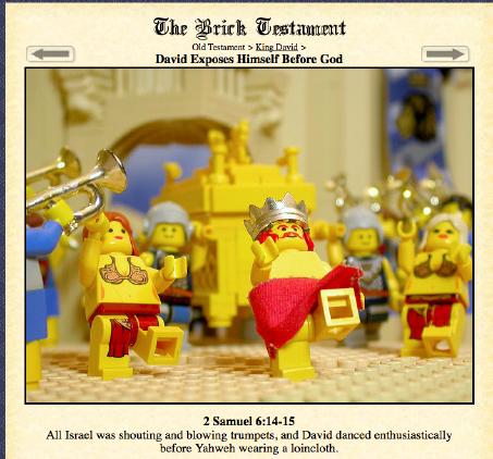 www.bricktestament.com 2011-8-29 23:3:24.png