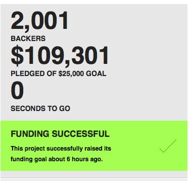 www.kickstarter.com 2011-8-8 3:47:1.png