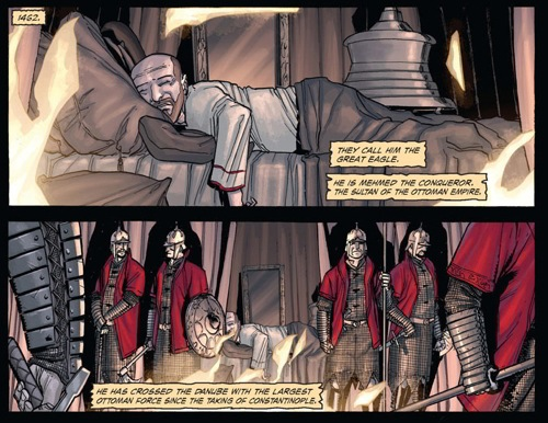 2011-07-04-Dracula_The_Company_Of_Monsters_01_Page_04.jpg
