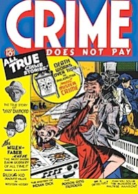CrimeDoesNotPayArchive1.jpg