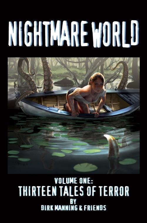 NWv1 - 13 Tales of Terror - Cover.jpg