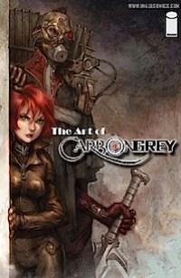 art_of_carbon_grey_hc_web_72.jpg