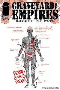 graveyard_empires_4_web_72.jpg