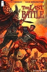 last_battle_web_72.jpg