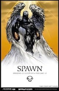 spawn_orig_vol13_tp_web_72.jpg