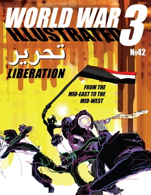 ww3_42_liberation_cover_sm_copy0_lg.jpg