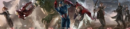 Avengers-Movie-Collage.jpg