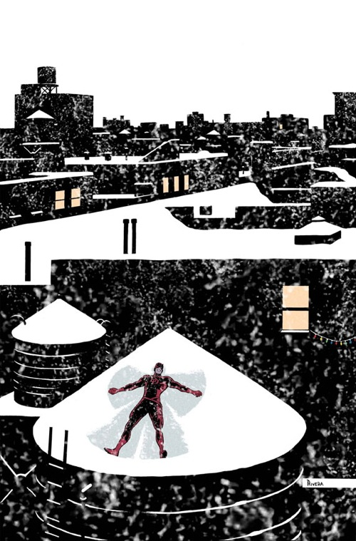 Daredevil_7_Cover.jpg