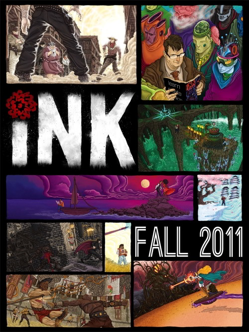 INK_Fall_2011.00001.jpg