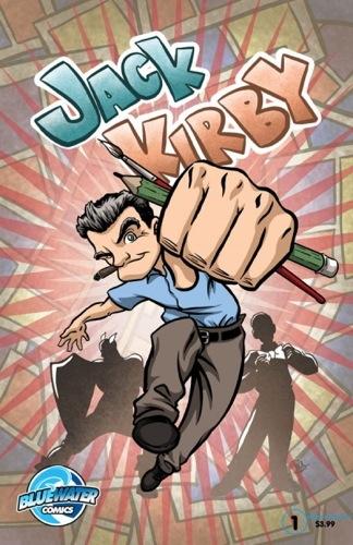 Jack-Kirby-Comic-Book-e1321926038549.jpg