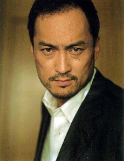 Ken-Watanabe.jpg