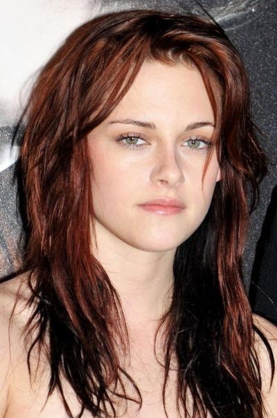 Kristen-Stewart_life_style_2.jpg