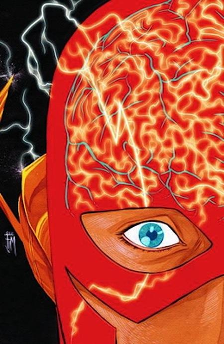 The Flash 2.jpg