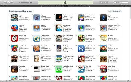 Top_Grossing_iPad_Apps_11_09_11.jpg