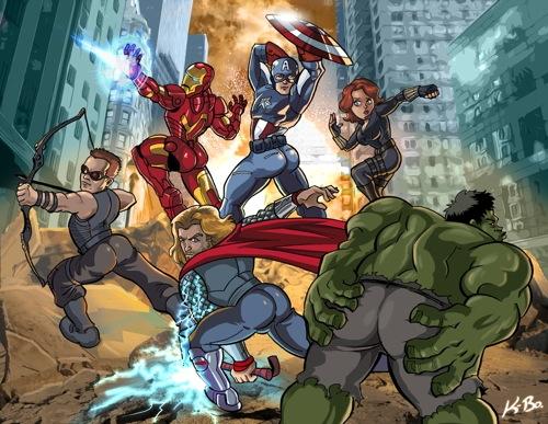 avengers_booty_ass_emble_by_kevinbolk-d4hb4xl.jpg