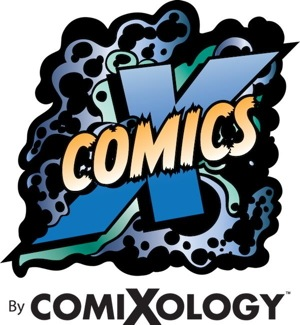 comics_by_comixology_logo_black_text_low_res.jpg