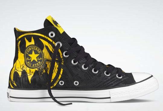 converse-dc-comics-holiday-2011-chuck-taylor-all-star-hi-collection-2.jpg