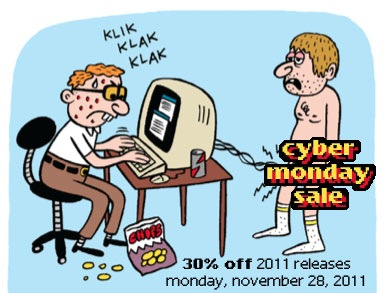 cybermonday2011.jpg
