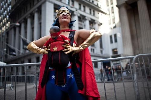 ows_superheroes35.jpg