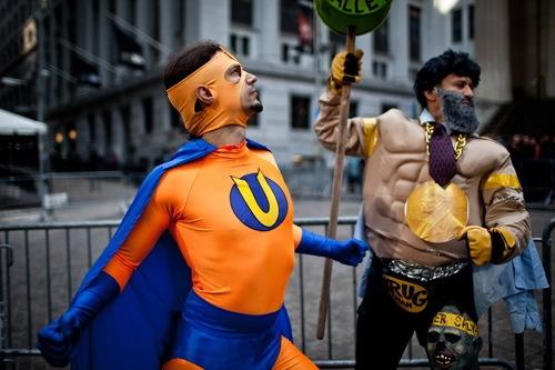 ows_superheroes38.jpg