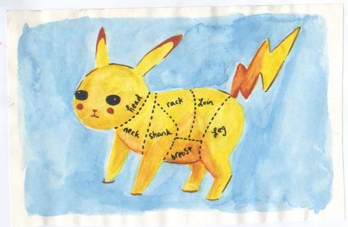 pikachu_chart.jpg