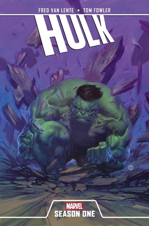 Hulk_SeasonOne_Cover.jpg